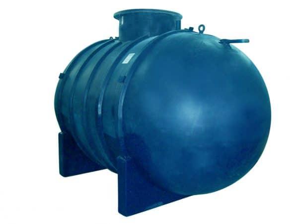 réservoir eau potable